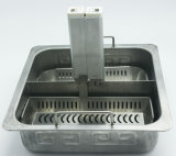 Ссаживая тарелка для магазина дома или ссаживая тарелки или бака тарелки Haffy дистанционного управления горячего