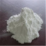 Angebende Qualitäts-Steroid Hormon-Testosteron Decanoate Halbwertzeit