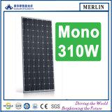 mono modulo del comitato solare di 300W 310W