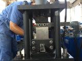 Rodillo completamente automático del canal del puntal de U que forma la máquina