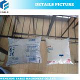 Flüssige Getränk-Plastiktasche-füllende Verpackungsmaschine (HP1000L-I)