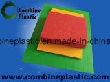 4mm PVC 거품은 광고를 위한 간판을 장 디스플레이한다
