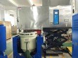 Климат высокого качества верхним & система испытания в динамических условиях совмещенные тавром