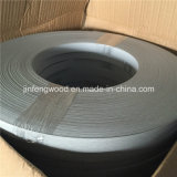 Furniture Use를 위한 PVC Edge Banding/PVC Tape/PVC Profile