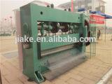 Máquina expandida alta qualidade do engranzamento do metal