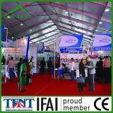 Tent van de Schuilplaats van de Tentoonstelling van het Frame van het aluminium de Openlucht voor Verkoop