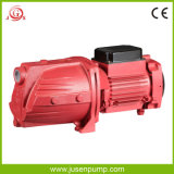 電気1HP Clean Water Pump