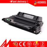 Cartucho de toner compatible para HP LaserJet Q5942X 4250/4350