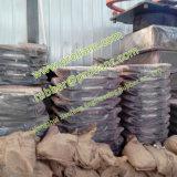 Beam libero Pot Bearing nel Pakistan Agent Designing
