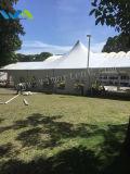 結婚式のイベントのための屋外アルミニウムフレーム展覧会党テント