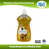 750ml Lemon Wholesale Dish Wash Liquid