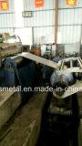 Bandes galvanisées d'acier de bonne qualité pour faire les bâtis sectionnels