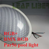 12V IP68 Swimming Pool Lighting LED PAR56, PAR56 LED Lamp, LED PAR56