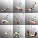 Manganin Current Shunt Resistor für Energy Meter (MS001)