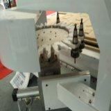Fräser CNC Bearbeitung-Mitte-1325 Studio-Systems-Fräser-Maschine der CNC-3D at-16 der Luftkühlung-9kw Nc