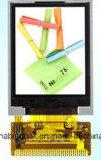 携帯電話LCDのためのLCD Stn 128X160