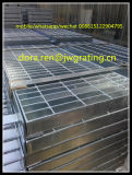 Ombrinale galvanizzato del filtro del TUFFO caldo dal fornitore della Cina
