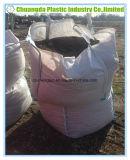구체적인 대량 점보 FIBC 톤 부대 1.5 톤