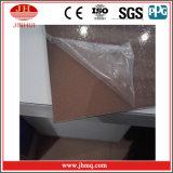 Aluminiumblatt-zusammengesetztes Aluminiumpanel für Baumaterial (Jh105)