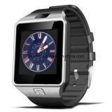 Multi Function Bluetooth Smart Watch Use для Mobiles