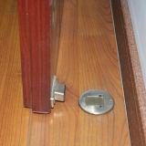 Дверь Casement MDF Kz325