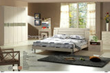 Lebendes Schlafzimmer Furniture in Night Stand (811)