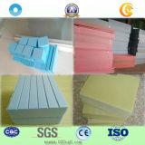 Alto Compressive Strength XPS Foam Board Insulation per Bulidng Material