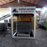 عالية الجودة آلة الطوب (QFT8-15) \ آلات بلوك
