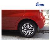 Rotella Cover per Suzuki/Chevrolet Buick/Toyota