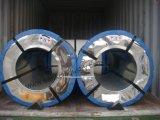 Weißer Vorstand-Stahl für Whiteboard u. Tafel-Herstellung