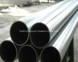304/316 tubo sin soldadura del acero inoxidable