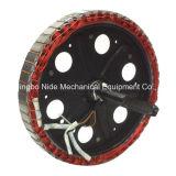 Elektrische Fahrrad-MotorSegway Roller Segway Pint Wicklungs-Maschine