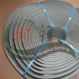 PVC Water Stop do elevado desempenho a Tailândia