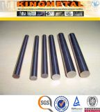 Prezzo della barra rotonda dell'acciaio inossidabile dell'ANSI 201/304/316/310S/340