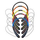 Fone de ouvido estereofónico sem fio de Bluetooth do esporte novo com chipset do CSR V4.0