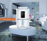 Het drinken van de Machine van het Water van de Lucht met de Filter van de Lucht en de Filter van het Water