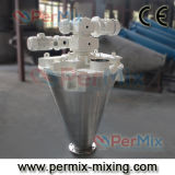 Blender Nauta (серия PerMix PNA, PNA-500)
