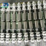 soupape d'aiguillage pneumatique de 25.4mm Chine