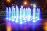IP68 RGB LEDの水中噴水ライト(JP94293)