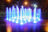 Luce subacquea della fontana di IP68 RGB LED (JP94293)