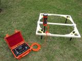 Переходное электромагнитное оборудование, система Tem, переходное электромагнитное исследование, глубокое исследование Tem