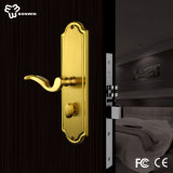 RFID Karten-Hotel-Tür-Verriegelung (BW803SC-A)