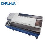 Qualität Lm3108 Mini-PLC-Programmierer
