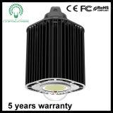 卸し売りLED Highbayの照明、販売120Wのための中国LED Highbayライト