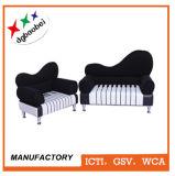 时装商店婴孩家具儿童椅子(SXBB-226)