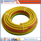 Bonne qualité de la qualité Hot Sale Twin Welding Hose