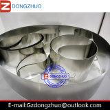 Tipos de correia do forno das correias transportadoras da fábrica de Dongzhuo