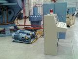 850mm Hpht synthetische Diamant-Maschine, Super-Harte materielle hydraulische Kubikpresse (mit CER)