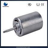 Schwanzloser Permanet Magnet Gleichstrom-Motor für elektrisches Gerät