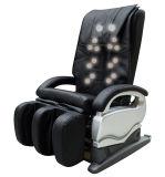 베스트셀러 전기 Shiatsu 몸 전체 안마 의자